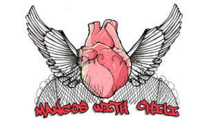 January 29, 2014 | Touring Artist- Mangos With Chili > SEATTLE