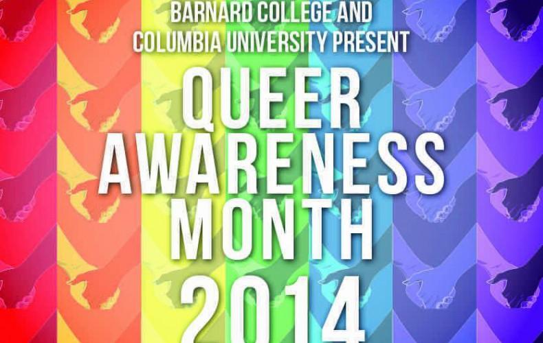 October 2, 2014 | Columbia University