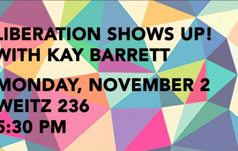 [November 2, 2015 | Carleton College!!]